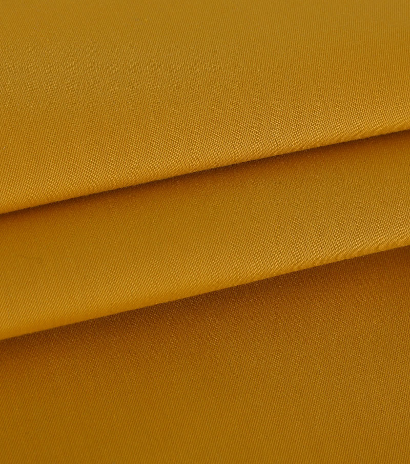 Cotton Nylon Fabric Has Multiple Coating Composite Fabrics
