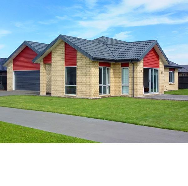 What are the advantages of PTH light gauge steel villas?
