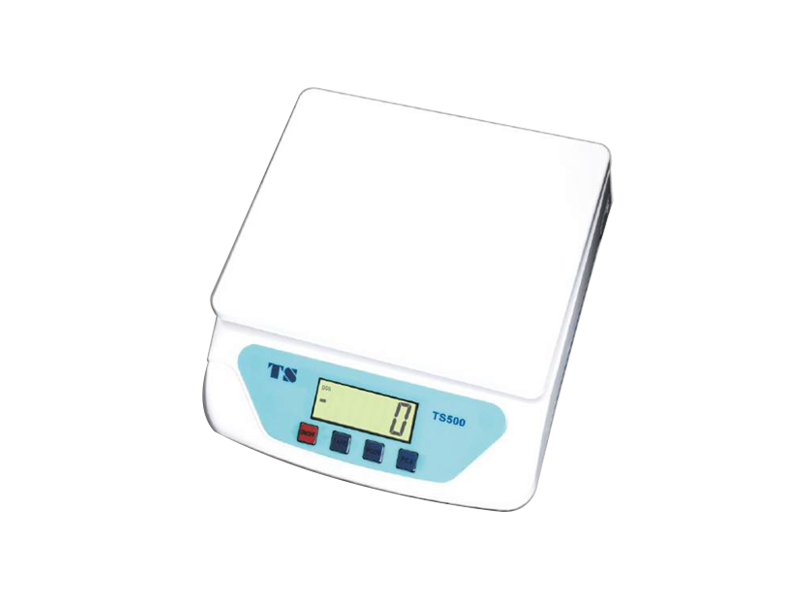 Zhengtai kitchen scales are of good quality and good service