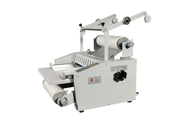 Two principles of inkjet digital printing machine