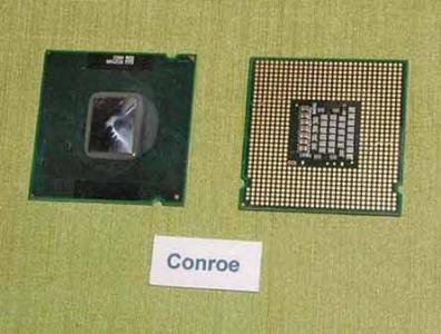 The evolution of the timing advance processor