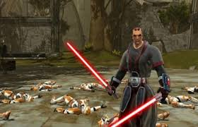 Get The Scoop on Cheap Swtor Credits Before You're Too Late
