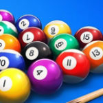 Group logo of 8 ball pool gifting system is a thrilling characteristic