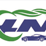 Profile picture of Jiaxing Lineng Autogas Equipment Co., Ltd.