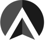 Profile picture of Atlas Agency